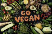 7 Health Benefits of Veganism