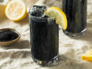 Activated charcoal 101 featured image