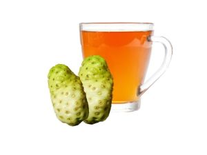 What is noni juice and what are the health benefits featured image