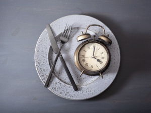 How Many Different Methods of Intermittent Fasting Can You Try In This Coming Year