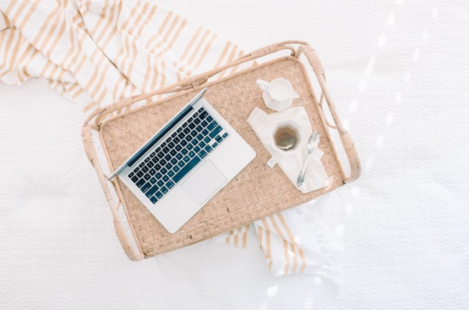 The Top Wellness Podcasts You Should Be Listening To