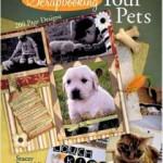 fun-ideas-pets