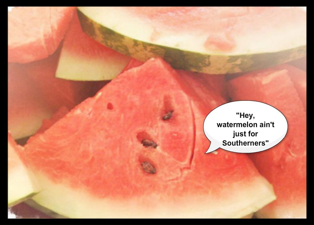 Watermelon-versus-Honeydew