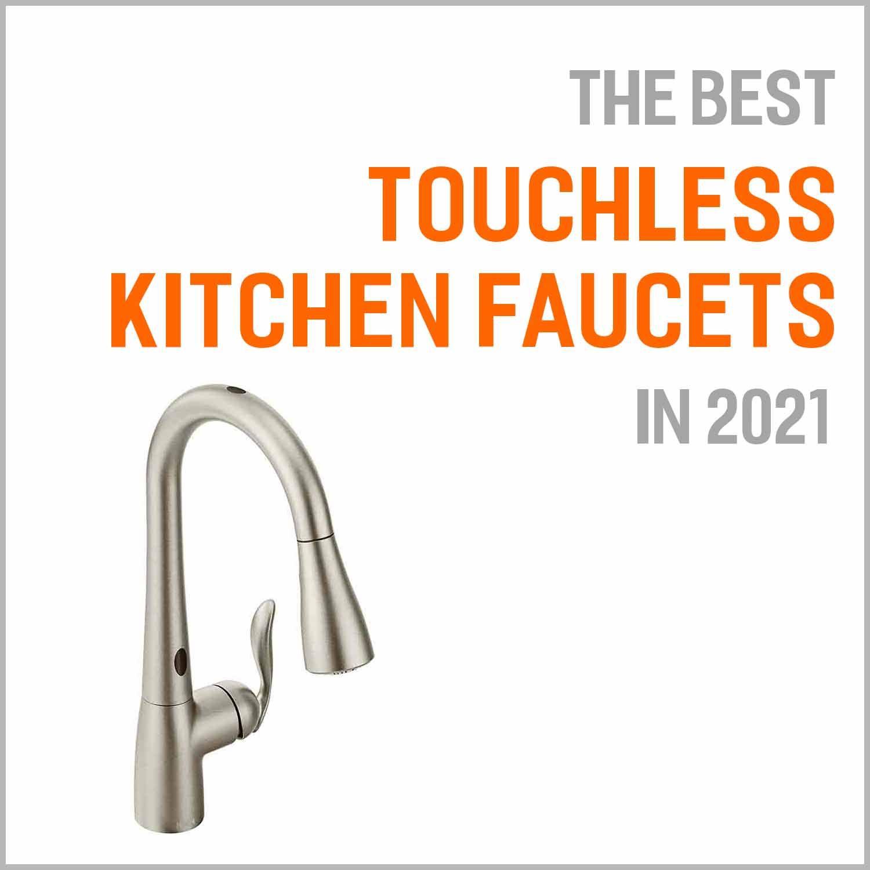 healthy kitchen 101