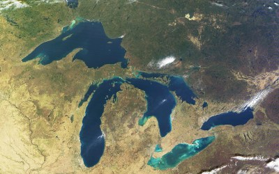 2020 Budget a Win For the Great Lakes