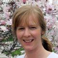 Deborah Chupp