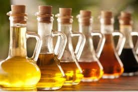 Health Benefits of White Vinegar