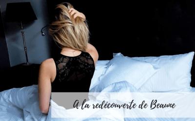 A la (Re)découverte de «Beaune»
