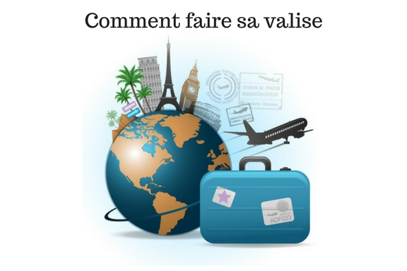 valise-bagage-voyage-voyager-faire sa valise-