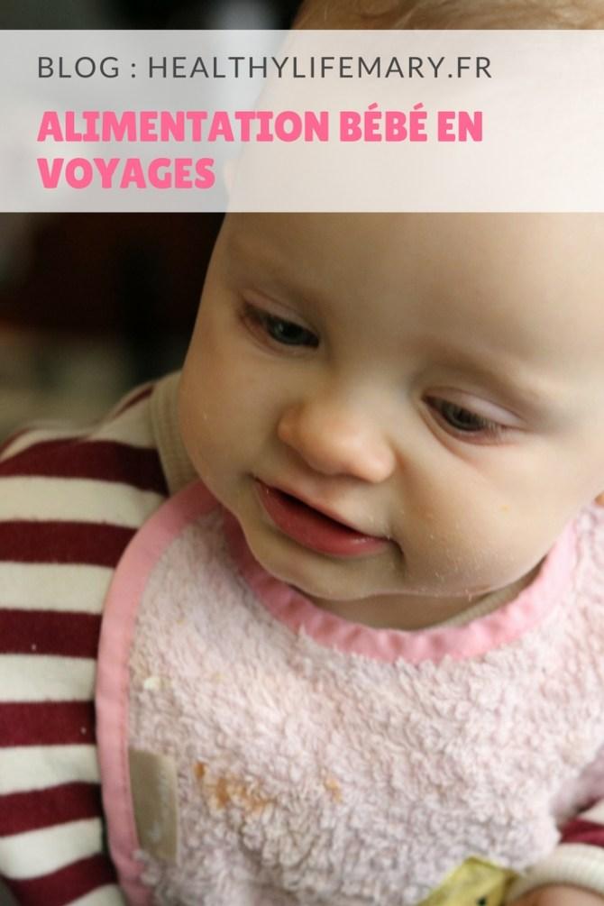 alimentation-bébé-voyage-conseil-comment-faire-prévoir-alimentation-bébé-avion