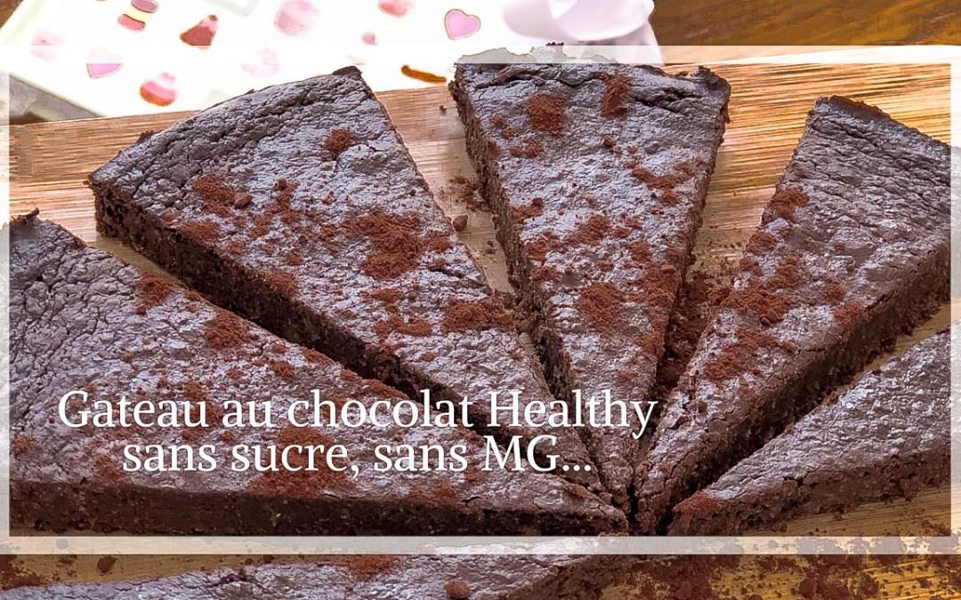 chocolat/gâteau-chococat-sain-healthy/chocolat/gateau-chocolat/gateau-chocolat-healthy/gateau-chocolat-courgette