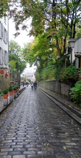 paris-city-guide-visiter-paris-balade-à-paris-journée-à-paris_-5
