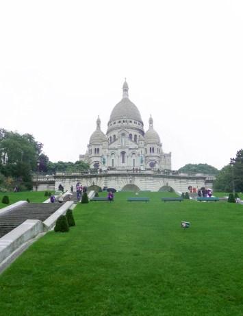 paris-city-guide-visiter-paris-balade-à-paris-journée-à-paris_