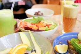 paris-manger-bonne-adresse-food-paris-paris-bonne-food-manger-à-paris-adresse-ou-manger-a-paris-paris-bien-manger-blog-25