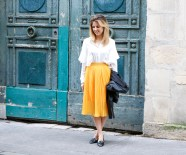 pièce-jaune-jaune-vêtement-jaune-robe-jaune-porter-du-jaune-la-couleur-jaune-mode--4