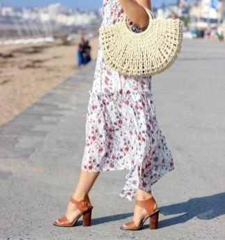 look-summer-été-vente-privée-cache-cache-idée-look-d'été-summer2018-vêtement-blog-blogueuse-idée-shopping-blog-estival--5