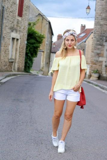 look-summer-été-vente-privée-cache-cache-idée-look-d'été-summer2018-vêtement-blog-blogueuse-idée-shopping-blog-estival--90