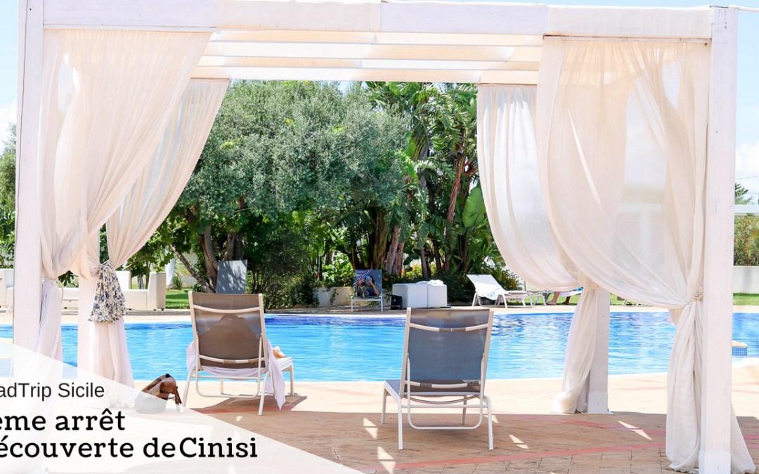 citisi-sicile-vlog-roadtrip-road-trip-famille-voyage-restaurant-hotel-bon-plan-healthylifemary-16