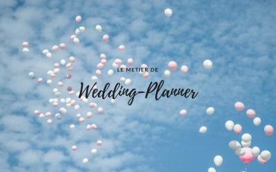 Le métier de Wedding Planner, les coûts, la formation