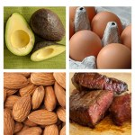Sciencifically proven: which are the best and which worst days to start a diet!
