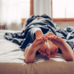 18 S*x Positions Pretty Much Guaranteed to Help You Orgasm