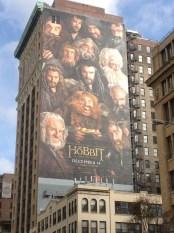 You've got to love giant dwarves.