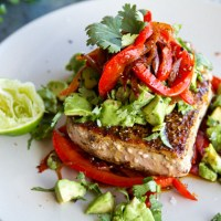 Best Paleo Diet Recipes
