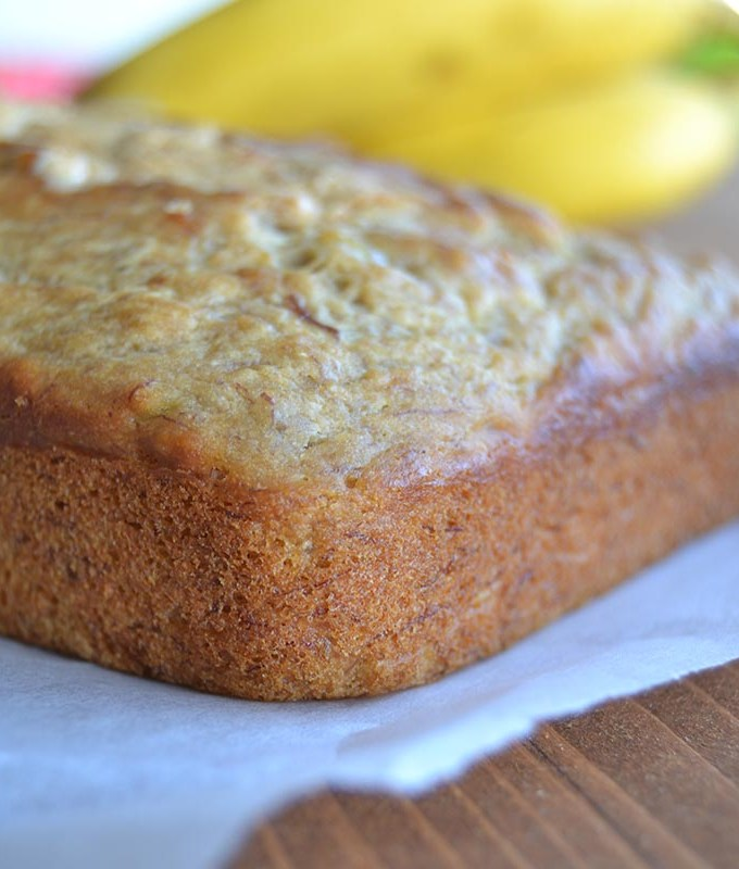 [:it]BANANA BREAD VEGAN – Pane vegano alla banana[:]