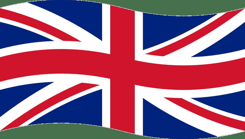 england-152143_1280