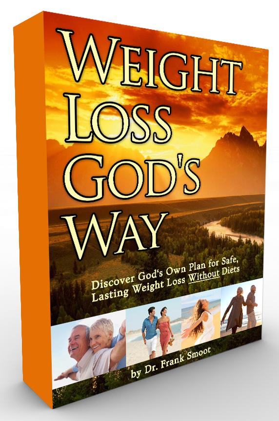 WEIGHT LOSS 3D