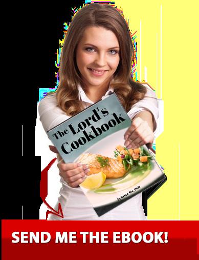 CookBook-button3