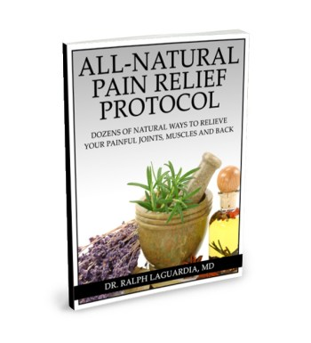 PROTOCOL COVER 3D