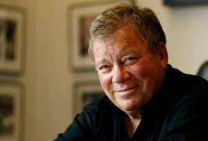 people-william-shatner-1