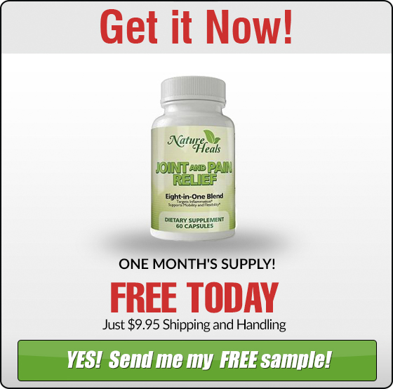 new-larger-image-joint-pain-green