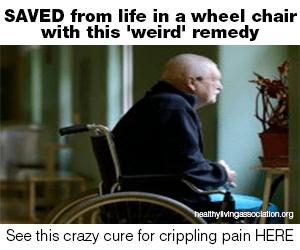 wheelchair300x250