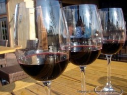 Alcohol & Heart Health
