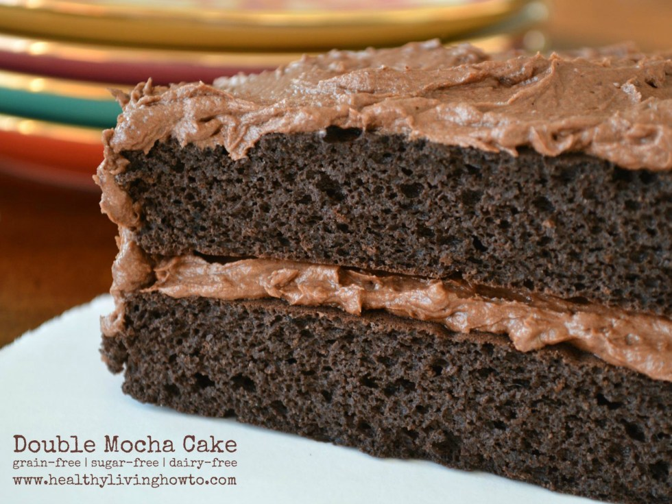 Ooey Gooey cake