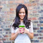 #HelloFitty : An Interview with Zoë Stirling, Nutritional Therapist