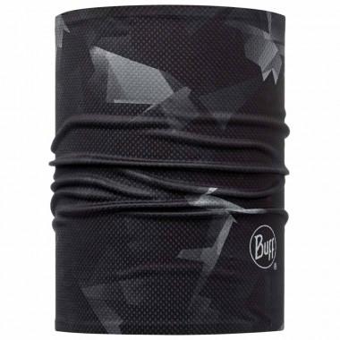 Buff helmet liner