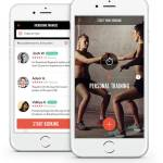 TRIED & TESTED: TruBe Personal Training App