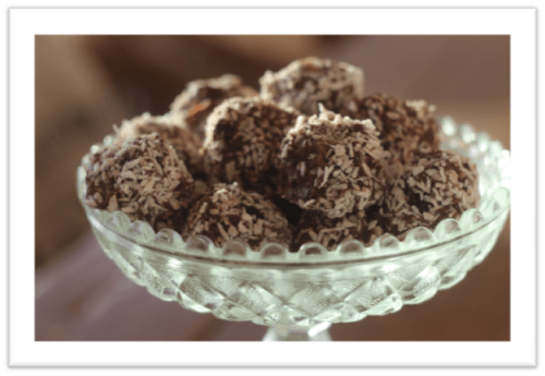 chocolate-bliss-balls
