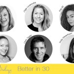 """BETTER IN 30"": the lifestyle upgrade with Bare Biology"