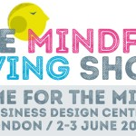 ANNOUNCEMENT: The Mindful Living Show
