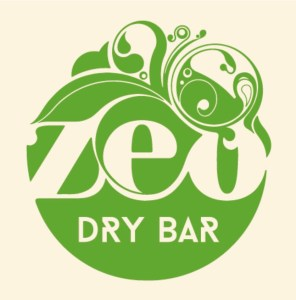 Zeo Dry Bar @ Unit 2 Old Street Station  | England | United Kingdom