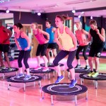 An interview with James Winfield, co-founder of ReboundUK