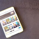 TRIED & TESTED: BeachBody on Demand App