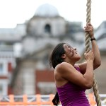 Our Top Tips for Training for a Spartan Race