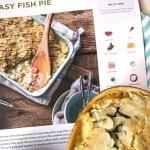 TRIED & TESTED: Hello Fresh's Gluten-Free Range
