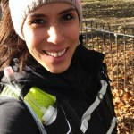 TRIED & TESTED: Osprey Duro 15 Running Rucksack