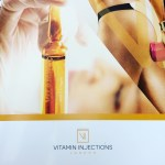 Tried & Tested: Vitamin Injections London